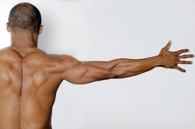 男性ホルモンが強いとハゲる?