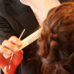 ハゲ・薄毛が目立たないかっこいい髪型7選【Mハゲ・前頭部編】
