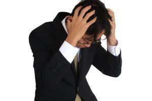 頭頂部・薄毛(つむじハゲ)・治る・原因・対策方法・まとめ