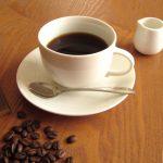 コーヒーの飲み過ぎはハゲる?それとも薄毛予防や育毛効果になる?