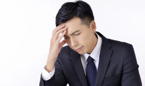 ストレス・原因・抜け毛・回復・ハゲ・薄毛・因果関係