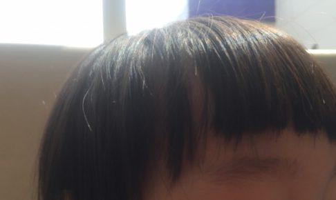 髪の毛・太くする方法・まとめ・髪が細くなる原因・改善方方法