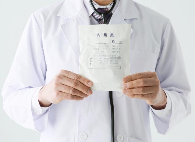 胃腸疾患・貧血症・甲状腺機能低下症