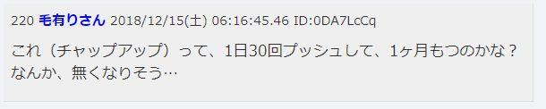 チャップアップ・2ch01