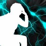 プロペシア・副作用・まとめ・肝機能・心臓・影響・口コミ・体験談