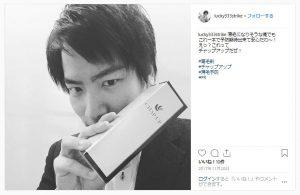 チャップアップ・インスタ・口コミ05