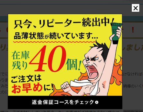 ランブット・返金保証01